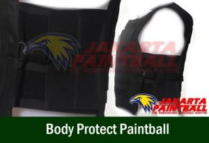 Body Protect Paintball Hitam-5