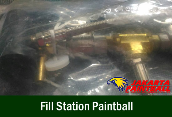 Fill Station Paintball-1