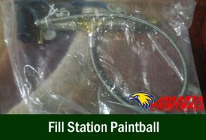 Fill Station Paintball-3