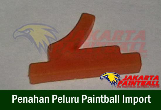 Penahan Peluru Paintball Import-1