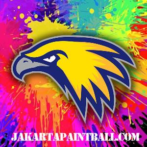 icon Jakarta Paintball