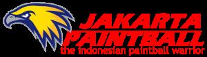 logo jakarta paintball