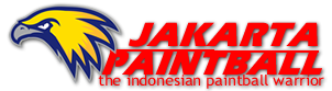 JAKARTA PAINTBALL | Indonesia Paintball Warrior