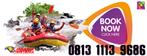 contact rafting