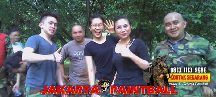 jakarta paintball games