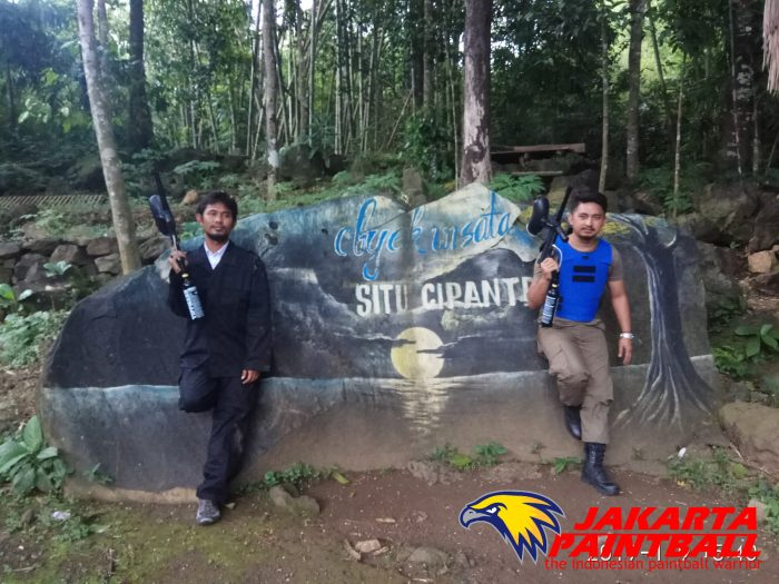 paintball situ cipanten 2