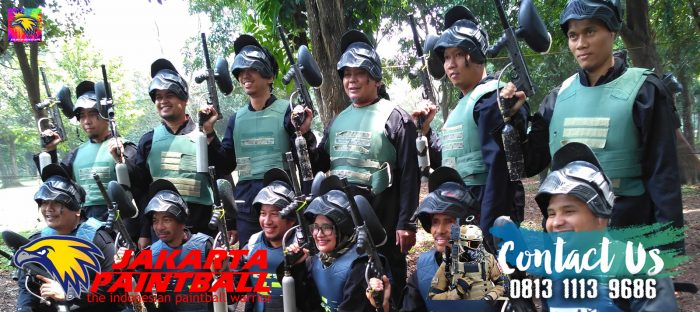 paket paintball games
