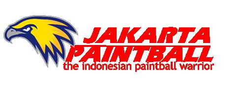 JAKARTA PAINTBALL